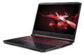 """Ноутбук Acer Nitro 5 AN515-54-782Y Intel Core i7 9750H 2600MHz/15.6""""/1920x1080/8GB/512GB SSD/DVD нет/NVIDIA GeForce GTX 1050 3GB/Wi-Fi/Bluetooth/Endless OS"""