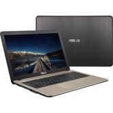 "Ноутбук ASUS VivoBook 15 X540UA-GQ2298T Intel Pentium 4405U 2100MHz/15.6""/1366x768/8GB/256GB SSD/DVD нет/Intel HD Graphics 520/Wi-Fi/Bluetooth/Windows 10 Home 90NB0HF1-M32970"