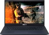 "Ноутбук ASUS X571GT-BQ420T 90NB0NL1-M06880 Intel Core i5 8300H 2300MHz/15.6""/1920x1080/8GB/512GB SSD/NVIDIA GeForce GTX 1650 4GB/Windows 10 Home)"