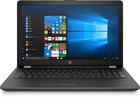 "Ноутбук HP 15-ra063ur Intel Pentium N3710 1600 MHz/15.6""/1366x768/4Gb/500Gb HDD/DVD нет/Intel HD Graphics 405/Wi-Fi/Bluetooth/Windows 10 Home"
