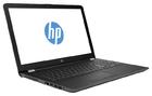 "Ноутбук HP 15-rb040ur AMD E2 9000E 1500 MHz/15.6""/1366x768/4GB/500GB HDD/DVD нет/AMD Radeon R2/Wi-Fi/Bluetooth/Windows 10 Home"
