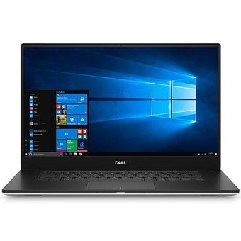 "Ноутбук DELL XPS 15 7590 .Intel Core i7 9750H 2600MHz/15.6""/3840x2160/32GB/1024GB SSD/DVD нет/NVIDIA GeForce GTX 1650 4GB/Wi-Fi/Bluetooth/Windows 10 Pro"