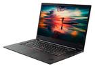 "Ноутбук Lenovo ThinkPad X1 Extreme Intel Core i7 8750H 2200 MHz/15.6""/1920x1080/16GB/512GB SSD/DVD нет/NVIDIA GeForce GTX 1050 Ti/Wi-Fi/Bluetooth/Windows 10 Pro"