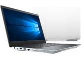 "Ноутбук DELL G3 15 3590 Intel Core i7 9750H 2600MHz/15.6""/1920x1080/16GB/512GB SSD/DVD нет/NVIDIA GeForce GTX 1660 Ti MAX-Q 6GB/Wi-Fi/Bluetooth/Windows 10 Home белый"