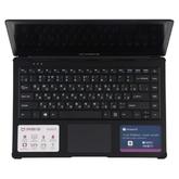 Ноутбук Irbis NB600