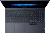 "Ноутбук Lenovo Legion 7 15IMH05 Intel Core i7 10750H 2600MHz/15.6""/1920x1080/16GB/512GB SSD/DVD нет/NVIDIA GeForce RTX 2060 6GB/Wi-Fi/Bluetooth/Windows 10 Home"