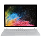 "Ноутбук Microsoft Surface Book 2 15 Intel Core i7 8650U 1900 MHz/15""/3240x2160/16Gb/256Gb SSD/DVD нет/NVIDIA GeForce GTX 1060/Wi-Fi/Bluetooth/Windows 10 Pro"