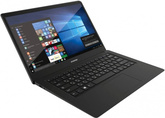 "Ноутбук DIGMA CITI E402, 14.1"", Intel Atom X5 Z8350 1.44ГГц, 2ГБ, 32ГБ SSD, Intel HD Graphics 400, Windows 10 Home, ET4013EW, черный"