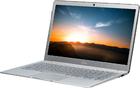 "Ноутбук Haier S424 Intel Pentium N4200 1100 MHz/13.3""/1920x1080/4GB/128GB SSD/DVD нет/Intel HD Graphics 505/Wi-Fi/Bluetooth/Windows 10 Home)"