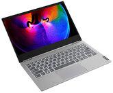 "Ноутбук Lenovo ThinkBook 13s-IWL Intel Core i5 8265U 1600MHz/13.3""/1920x1080/16GB/512GB SSD/DVD нет/Intel UHD Graphics 620/Wi-Fi/Bluetooth/Windows 10 Pro"
