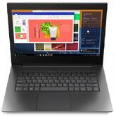 Ноутбук Lenovo V130-14IKB (81HQ00EARU), Iron Grey