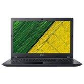 """Ноутбук Acer ASPIRE 3 A315-41G-R9KS AMD Ryzen 3 2200U 2500 MHz/15.6""""/1366x768/8GB/1000GB HDD/DVD нет/AMD Radeon Vega 3/Wi-Fi/Bluetooth/Windows 10 Home"""
