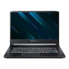 Ноутбук Acer Predator Triton 500 PT515-51-77AQ