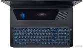 Ноутбук игровой Acer Predator Triton 700 PT715-51-71PP NH.Q2LER.004