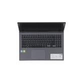 Ноутбук ASUS VivoBook R521FL-BR103T