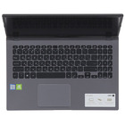 "Ноутбук ASUS VivoBook A512FL-BQ387 Intel Core i5 8265U 1600 MHz/15.6""/1920x1080/8GB/1128GB HDD+SSD/DVD нет/NVIDIA GeForce MX250 2GB/Wi-Fi/Bluetooth/Без ОС"