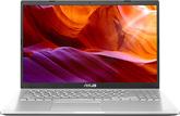Ноутбук ASUS R521FL-BQ241T