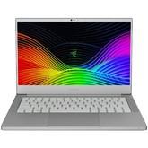 "Ноутбук Razer Blade Stealth 13.3 Intel Core i7 1065G7 1300MHz/13.3""/1920x1080/16GB/256GB SSD/DVD нет/Intel Iris Plus Graphics/Wi-Fi/Bluetooth/Windows 10 Home"