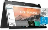 "Ноутбук HP PAVILION x360 14-dh2011nr (Intel Core i5-1035G1 1000MHz/14""/1920x1080/8GB/512GB SSD/DVD нет/Intel HD Graphics/Wi-Fi/Bluetooth/Windows 10 Home)"