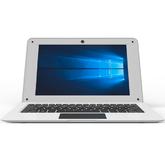 "Ноутбук Irbis NB27 Intel Atom Z3735F 1333 MHz/10.1""/1024x600/2Gb/32Gb eMMC/DVD нет/Intel GMA HD/Wi-Fi/Bluetooth/Windows 10 Home"