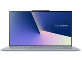 "Ноутбук Asus Zenbook UX392FN-AB006R Blue 13.3"" FHD i7-8565U/8Gb/512Gb SSD/MX150 2Gb/W10Pro"