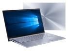 "Ноутбук ASUS Zenbook 14 UX431FA-AM022R Intel Core i5 8265U 1600 MHz/14""/1920x1080/8GB/256GB SSD/DVD нет/Intel UHD Graphics 620/Wi-Fi/Bluetooth/Windows 10 Home silver"