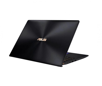 "Ноутбук ASUS ZenBook Pro 14 UX480FD-BE029T (Intel Core i5 8265U 1600MHz/14""/1920x1080/8GB/256GB SSD/DVD нет/NVIDIA GeForce GTX 1050 4GB/Wi-Fi/Bluetooth/Windows 10 Home)"