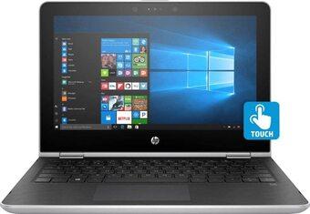 "Ноутбук HP PAVILION x360 14-dw0000 Intel Core i5 10210U 1600MHz/14""/1920x1080/8GB/512GB SSD/DVD нет/NVIDIA GeForce MX130 2GB/Wi-Fi/Bluetooth/Windows 10 Home"