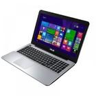 "ASUS X555UB-XX126T Intel Core i7 6500U 2500MHz/15.6""/1366x768/6Gb/1000Gb/DVD-RW/ NVIDIA GeForce GT 940M 2048 Mb/Wi-Fi/ BT/ CAM / Win 10"