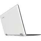 "Трансформер Lenovo yoga 500 14 AMD A8 7410 2200 MHz/14""/1920x1080/4Gb/1000Gb HDD/DVD нет/AMD Radeon R5/Wi-Fi/Bluetooth/Win 10 Home"