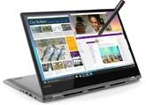 Ноутбук Lenovo Yoga 530-14IKB 81EK019KRU