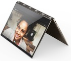 "Ноутбук Lenovo Yoga 920 13 Intel Core i7 8550U 1800 MHz/13.9""/3840x2160/16Gb/1000Gb SSD/DVD нет/Intel HD Graphics 620/Wi-Fi/Bluetooth/Windows 10 Home"